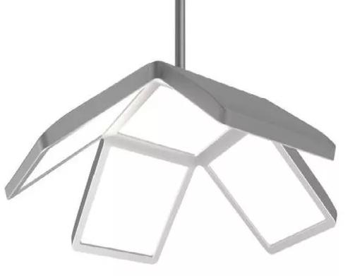 O futuro da iluminação: OLED